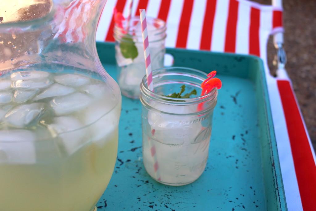 lemonada1